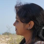 Ritu Chopra