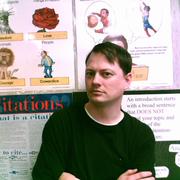 Jason LaFay