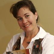 Carrie K Wagner