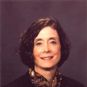 Donna Janovsky