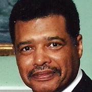 Roderick W. Woodruff