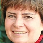 Marguerita A Forney