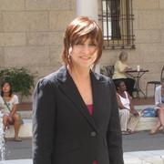Kathleen S. Ives, D.M.
