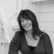 Linda Dooling