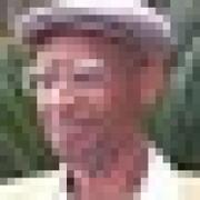 Jean-Baptiste Ndahumba