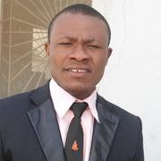 Sewoniku Babajide Adewale
