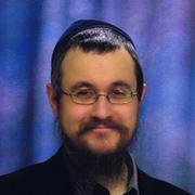 Yosef Resnick