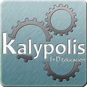 David Kalypolis