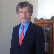 John S. Greene