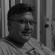 Jeffrey A. Murry