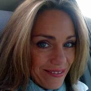 Jennifer Donegan