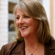 Elaine Whelen