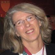 Charlotte R. Pierce