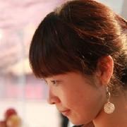 Malena Lin