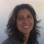 Zakiyya Ismail
