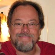 Rick Powers