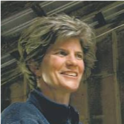 Janice Bryant