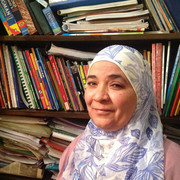 Maha Hassan