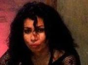 Nelly Taha