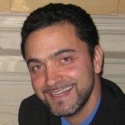 Yovel Badash