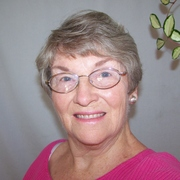 Connie Giffin