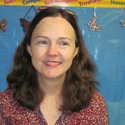 Melissa Techman