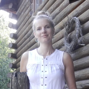 Pernille Ripp