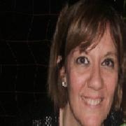 Fabiana Casella
