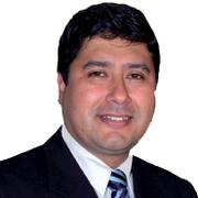 Luis Molina Almanza