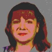 Fiona Birkin