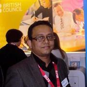 Mostofa Siraj Mohiuddin