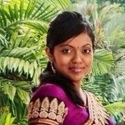 Ratnavathy Ragunathan