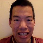 Craig Yen