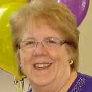 Nancy Norem Powell
