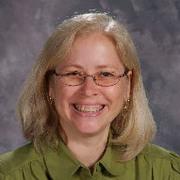 Christine Ruder