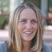 Sheila Gordy