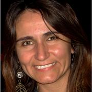 Maria del Carmen Colussa