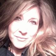 Linda M Shrader