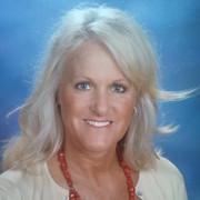 Deb Moore