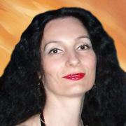 Iryna Bukhanets