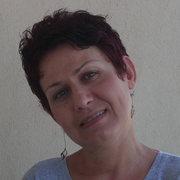 Irene Vlazaki