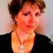 Kathy D Shields, Ed.S.