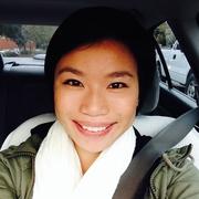 Joanna Kei