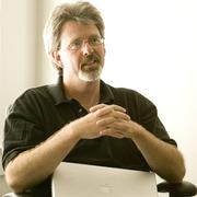 Brad Lakritz