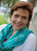 Jacqueline Webb-Archibald