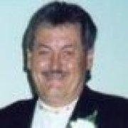 Roger D. Foulks