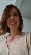 Silvana Thees