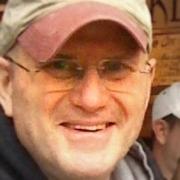Martin Keltz