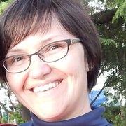 Maja Bojanovic