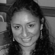 Olenka Villavicencio Carranza